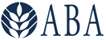 ABA Logo