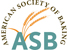 ASB Logo