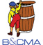 BCMA Logo